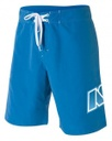 BOARDSHORTS PERFORMANCE CLASSIC BOARDSHO