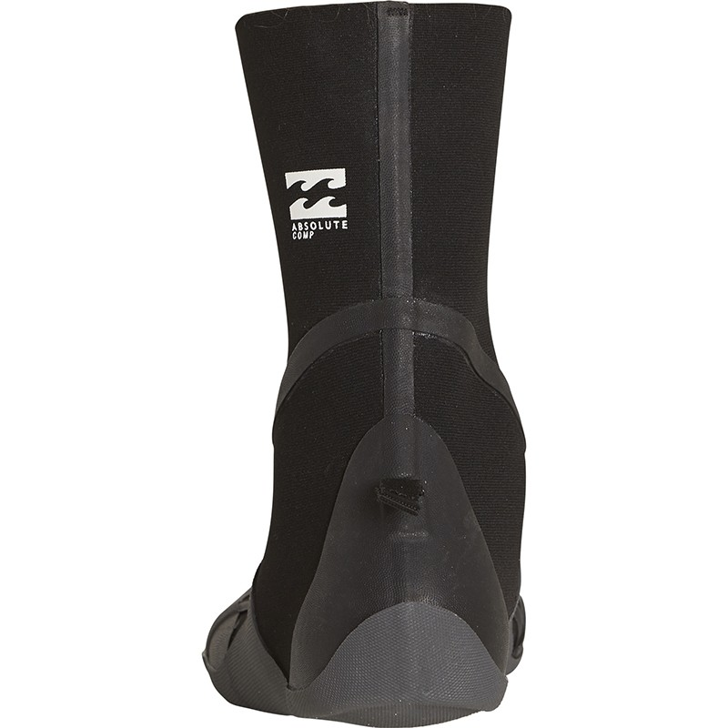 3MM ABS COMP BOOT