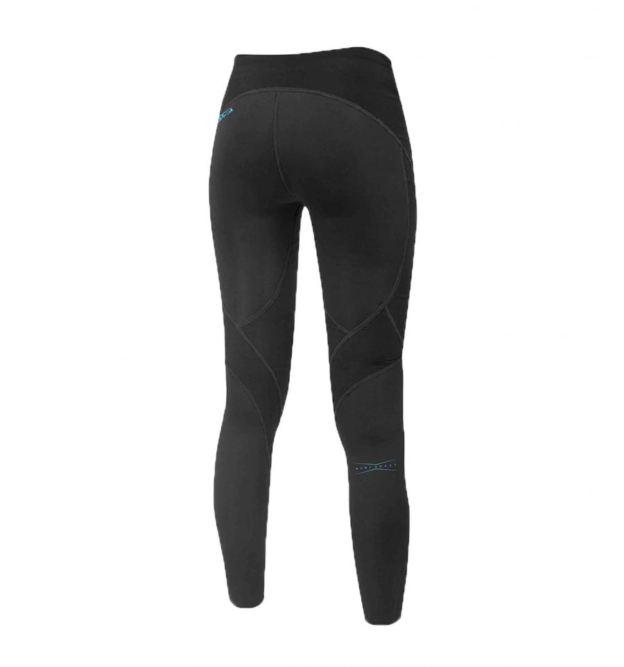 COMPRESSION LEGGING LADIE