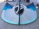 DRIFTER 9m 2018 BLUE (USED)