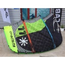 CHAOS 11M 2013 (USED)