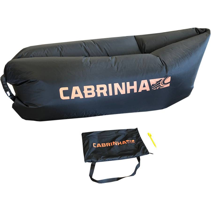 CABRINHA AIR LOUNGER