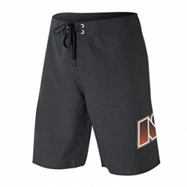BOARDSHORTS PERFORMANCE CLASSIC