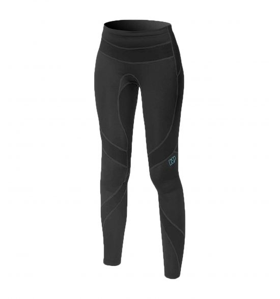COMPRESSION LEGGING LADIES