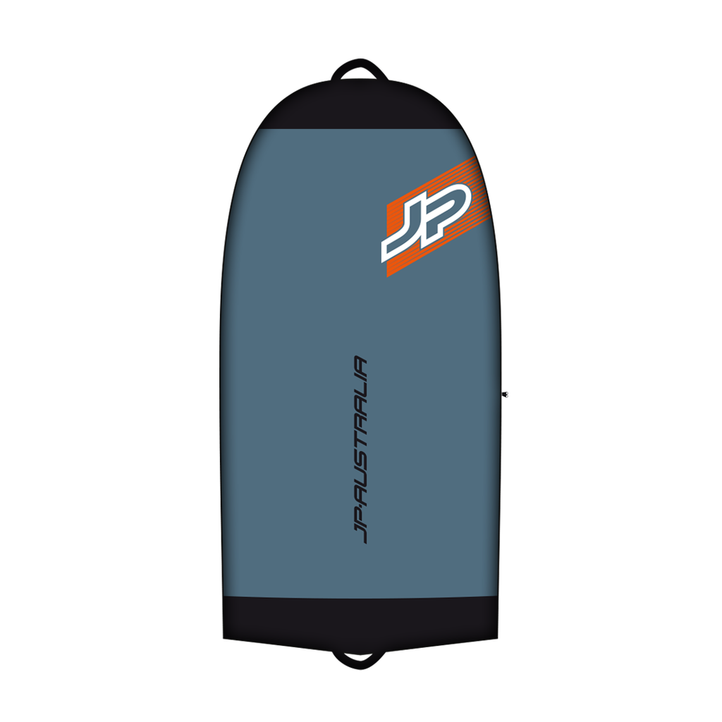 BOARDBAG HEAVY DUTY HYDROFOIL