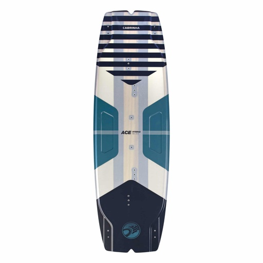 ACE HYBRID BOARD ONLY 2020