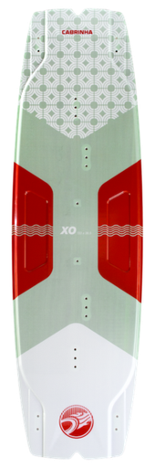 XO BOARD ONLY 2020