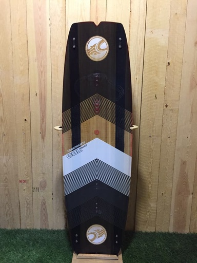 [2M18TAB011] CBL BOARD ONLY 139x42 2018 (USED)