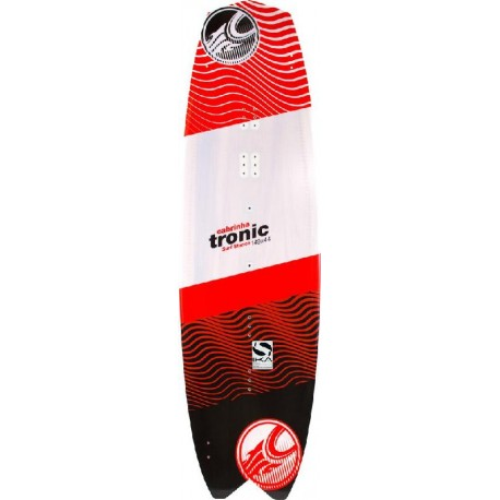 [K9TTTRNCS] TRONIC SURF BOARD ONLY 2019