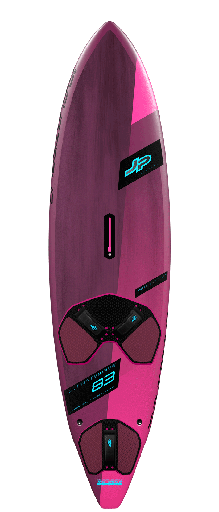 ULTIMATE WAVE PRO 2020