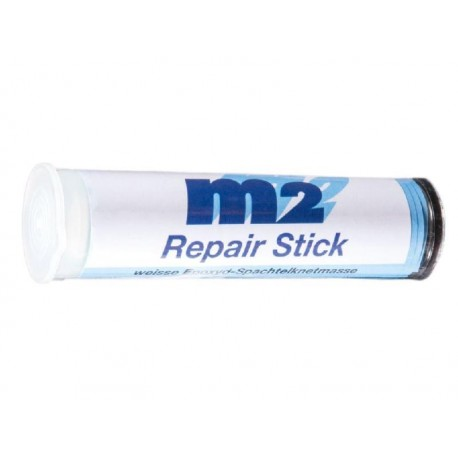 [9RDS] EPOXY REPAIR STICK