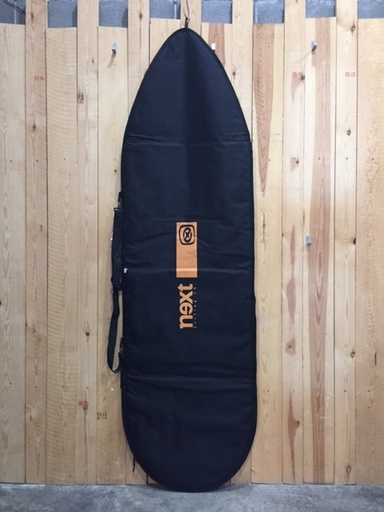 NEXT SURFBOARD BAG