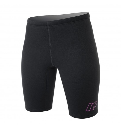 [NXXI0NEO045] SPARK NEO SHORTS 2/1 LADIES