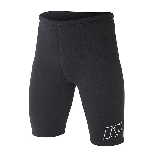 [WNNMUD464] RISE NEO SHORTS