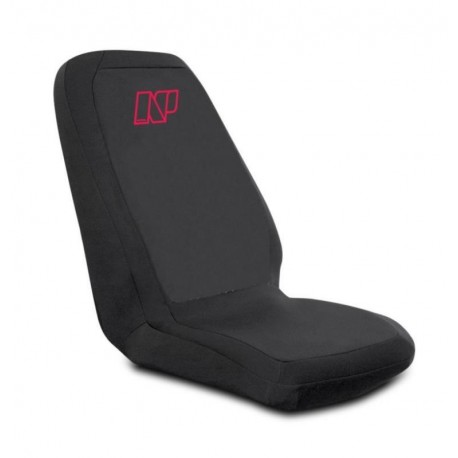[M16CARCO] CAR SEAT COVER