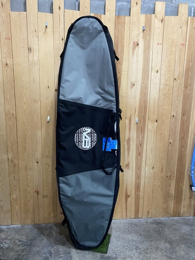 [BBASTM] TRIPLE SURFBOARD BAG 7'0""
